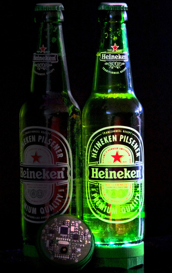 heineken_ignite_bottle_01