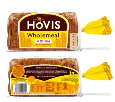 hovis-collective