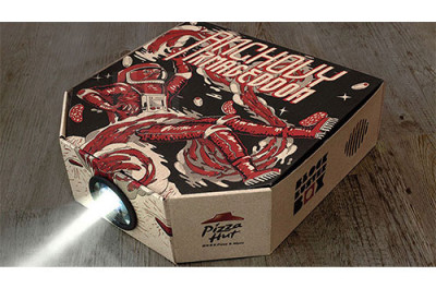 pizza-hut-projectorl-tendencias-diseno-grafico-envases-e